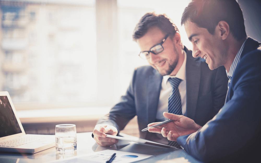 « Reconquête de clients » – Comment et pourquoi le faire…