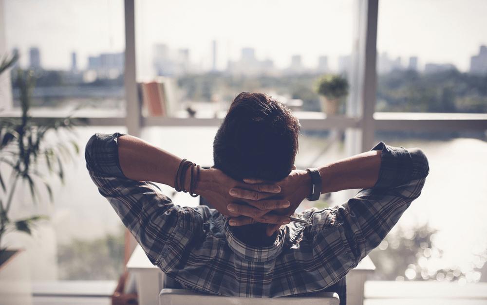 Créer son entreprise – 6 conseils pour maintenir sa motivation sur le bon chemin
