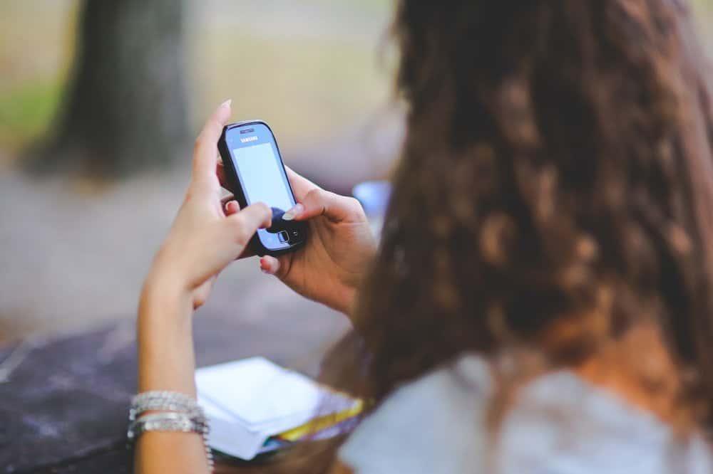 accueillir vos clients au téléphone