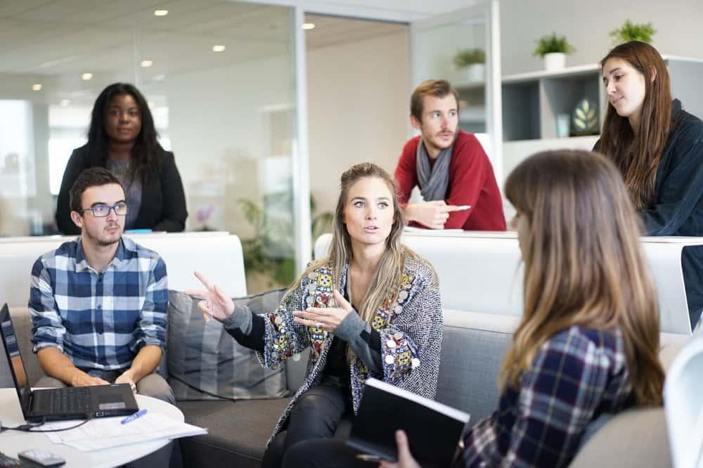 réunions efficaces