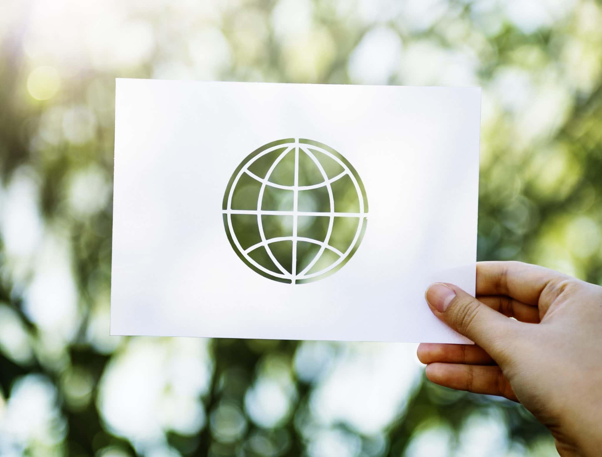 L'internationalisation est-elle possible pour un cabinet d'avocats ?