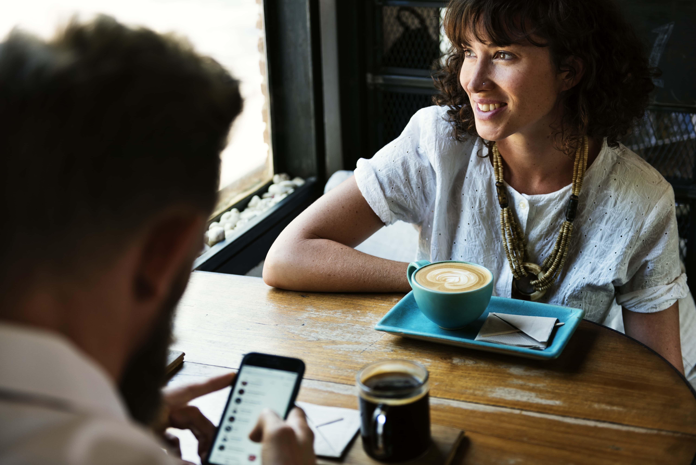 Start-ups : réussissez vos recrutements !