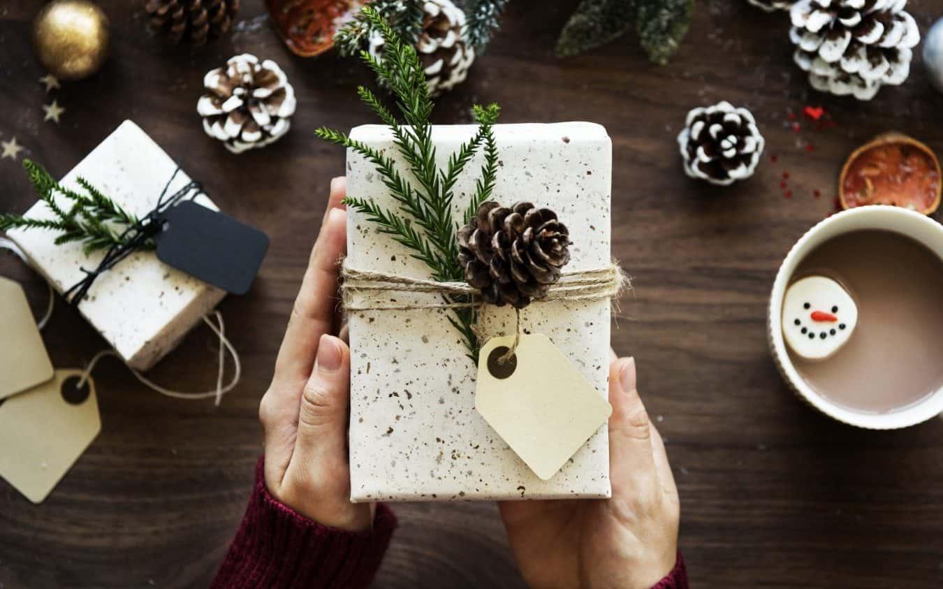 Congés de Noël : comment organiser votre entreprise ?