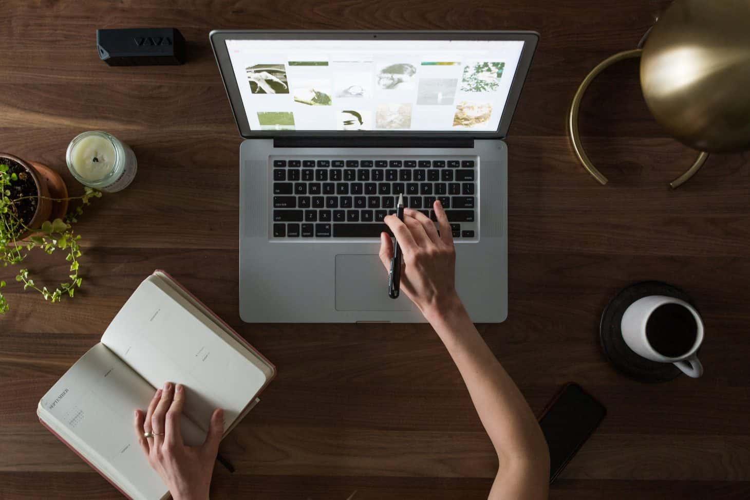 Bureau virtuel : fonctionnement et avantages