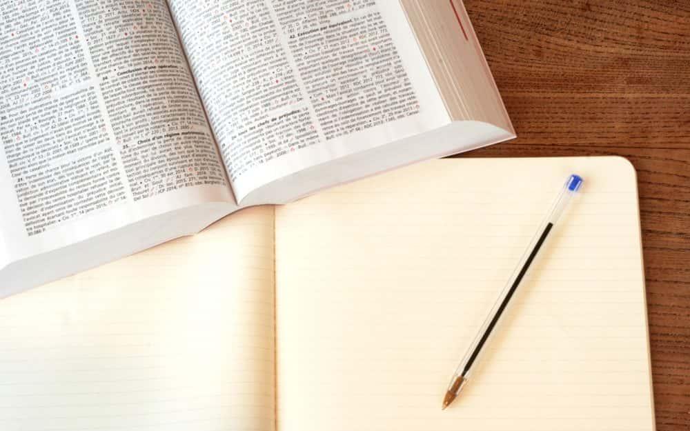 contenu web pour avocats