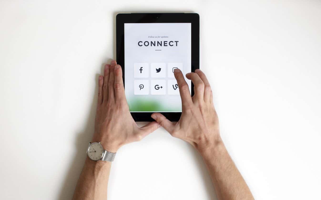 Acquérir de nouveaux clients grâce aux réseaux sociaux