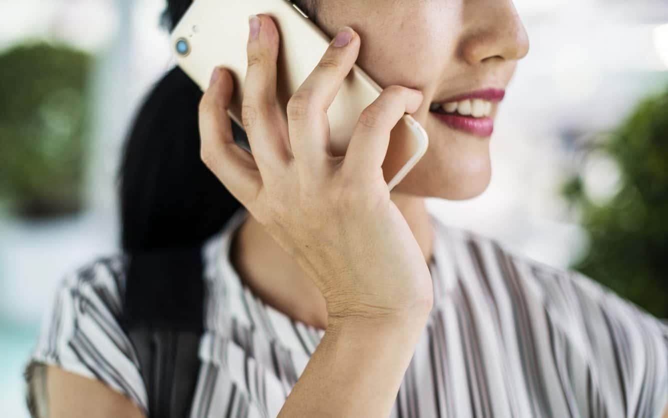 Les télécommunications : un rôle central dans votre entreprise