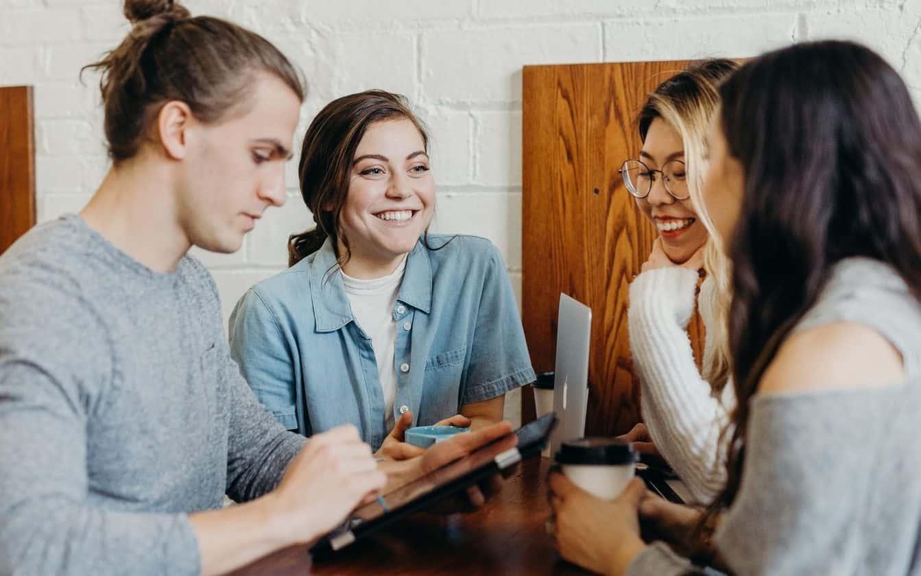 Équipe multiculturelle : comment tirer le meilleur de chaque collaborateur ?