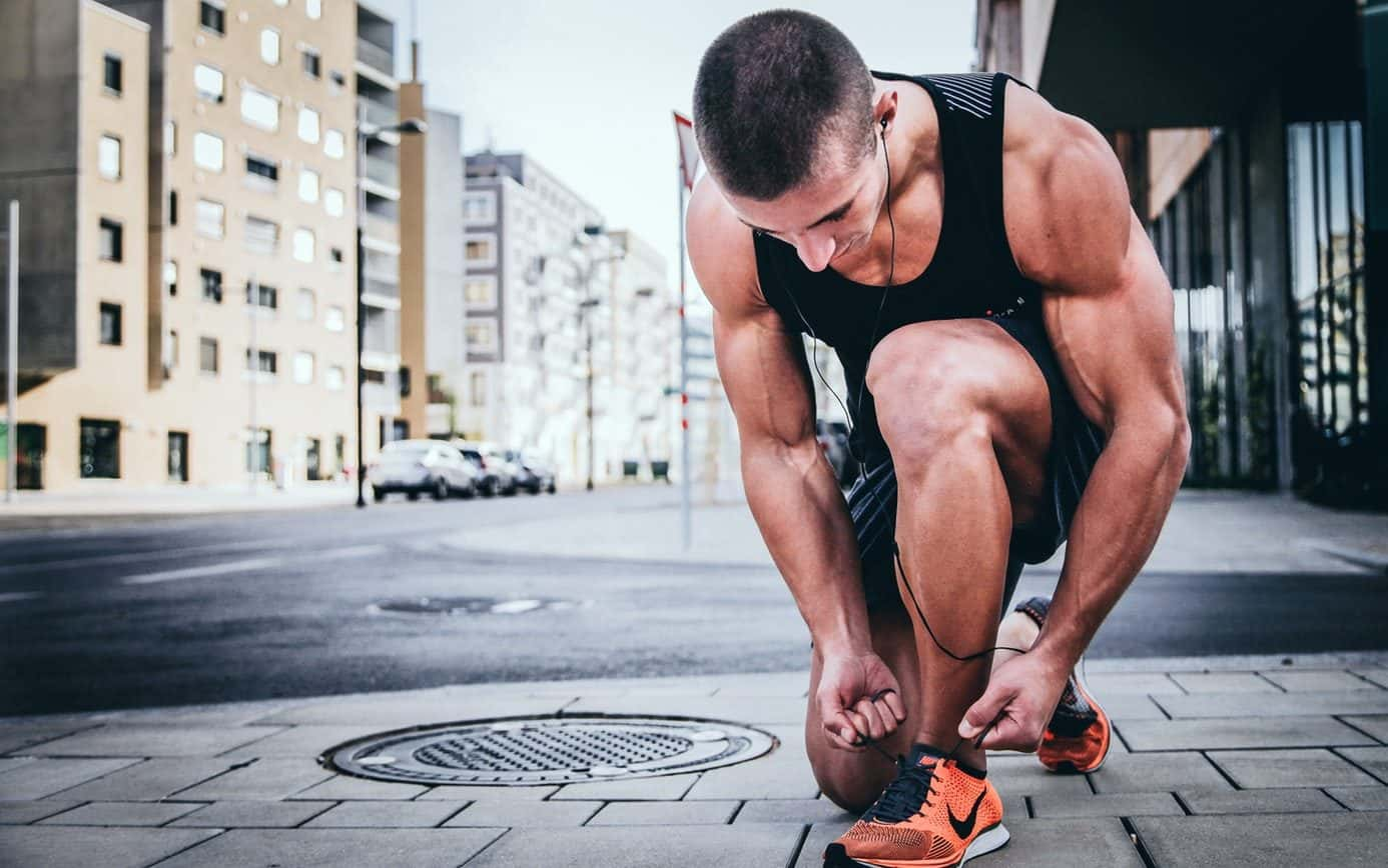 Pourquoi et comment faire du sport pour être plus efficace au travail ?