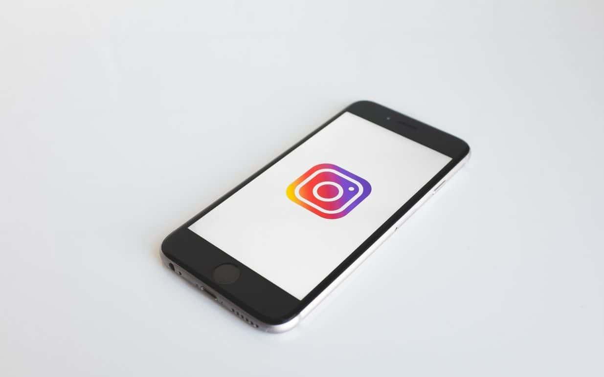 Instagram : 3 techniques pour booster votre site e-commerce