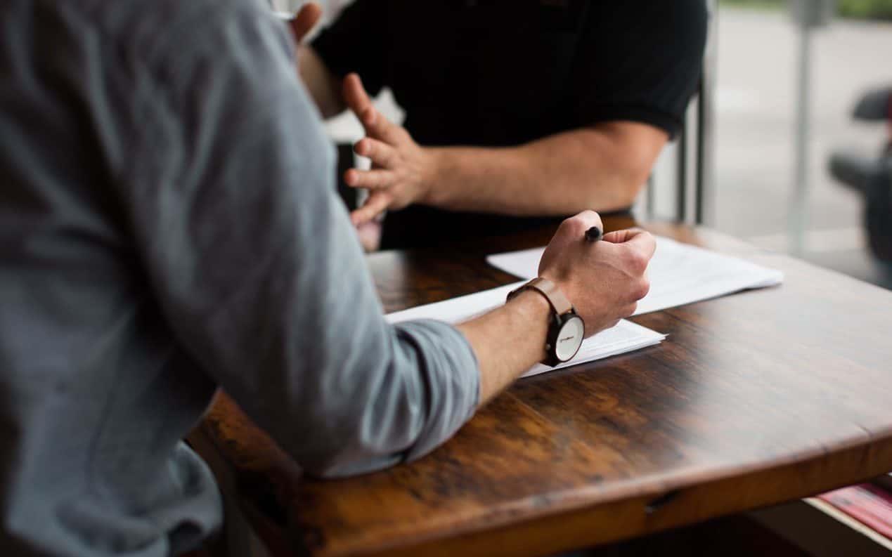 4 erreurs de négociation et comment les éviter