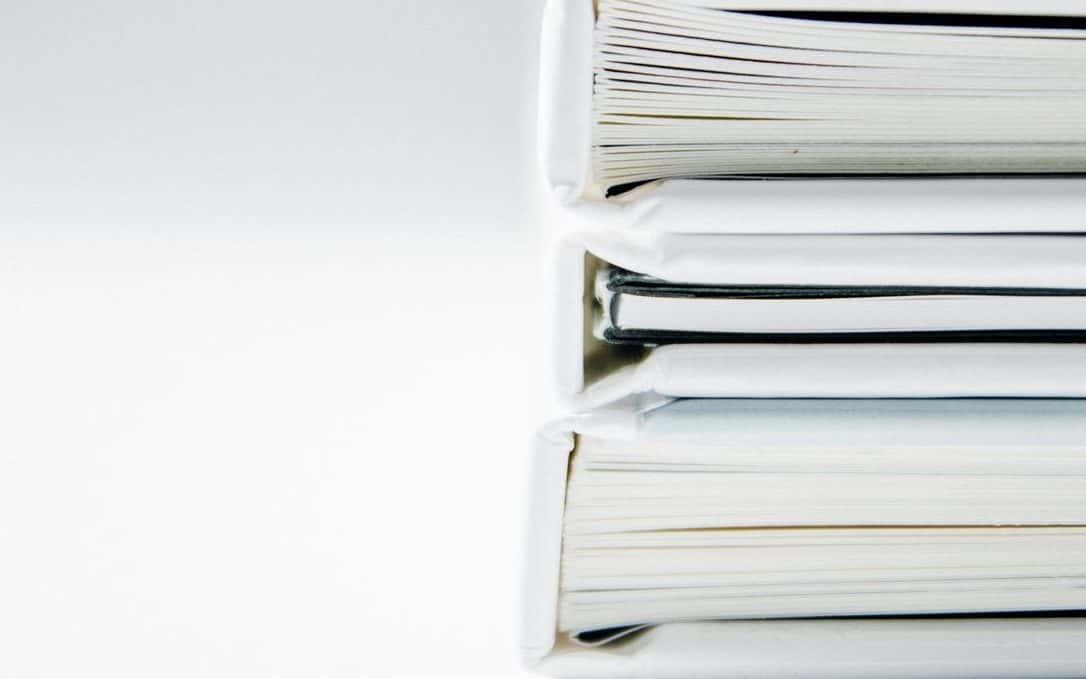 Lectures estivales : les livres que tous les professionnels devraient lire cet été