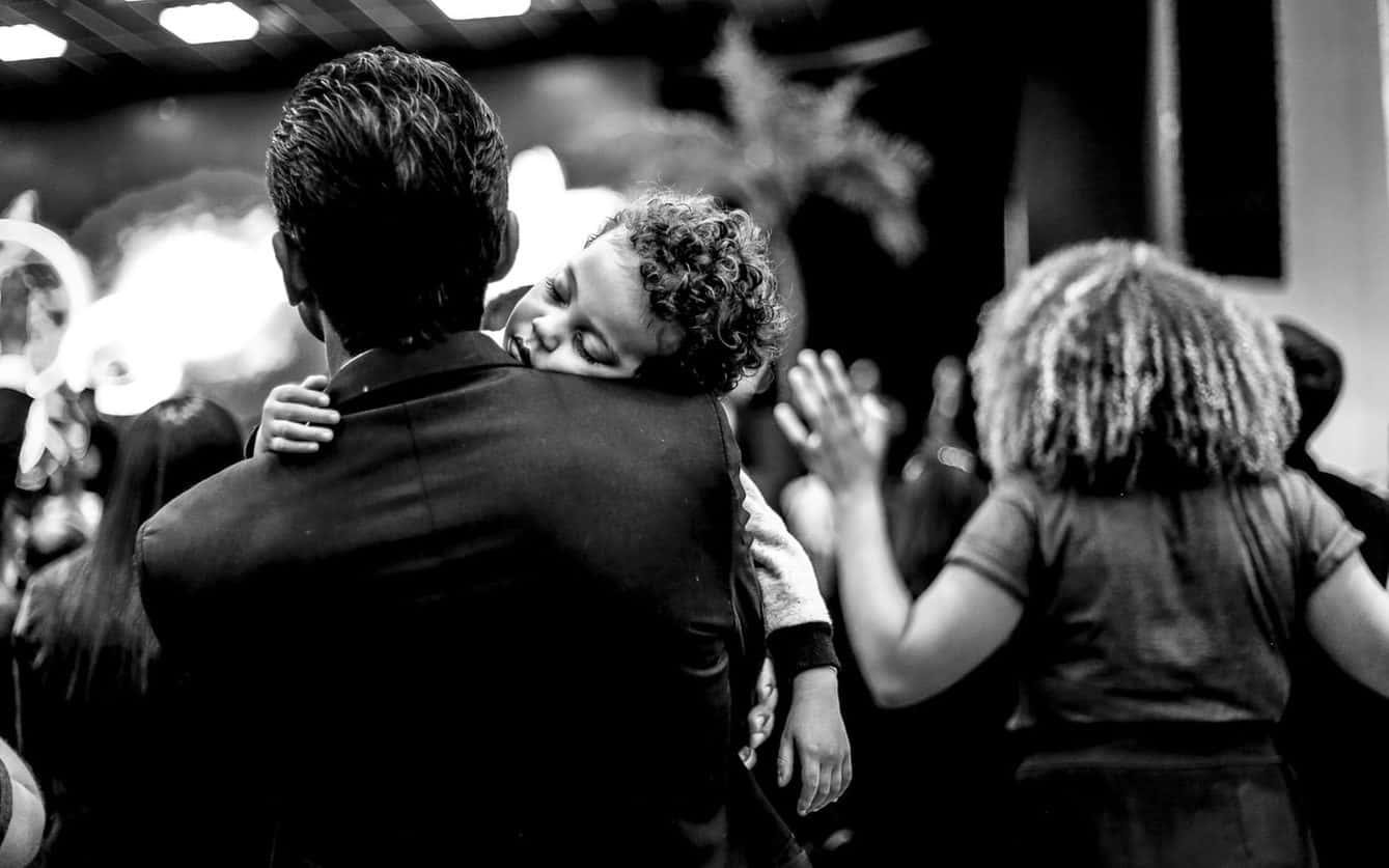 « Journée de la Famille en Entreprise » : les clés d'un événement réussi
