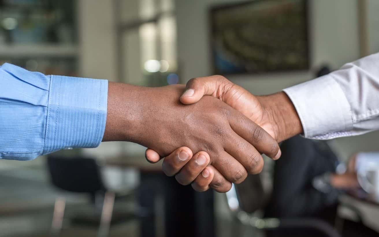Conversion des prospects : ce que recherchent les clients chez un prestataire