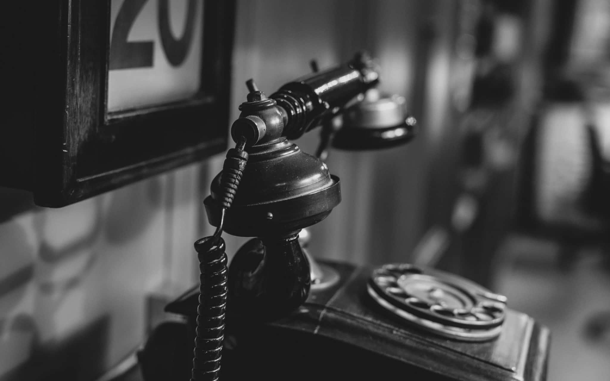 L'importance des communications téléphoniques en entreprise