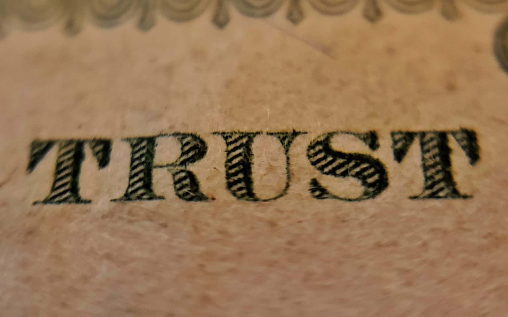 Jeune entreprise: 5 façons d'augmenter votre crédibilité pour gagner la confiance du public
