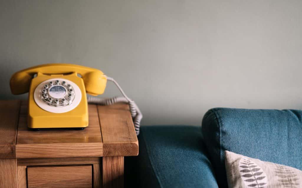 Les bonnes pratiques de la gestion du téléphone