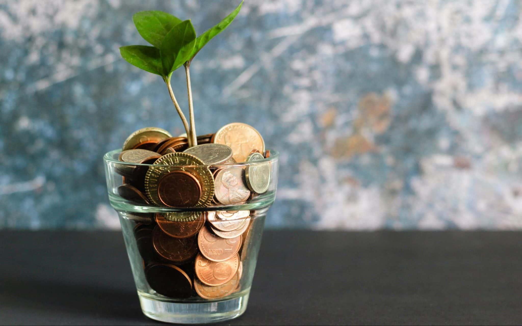 Quelles sont les principales difficultés financières d'une PME et comment les surmonter?