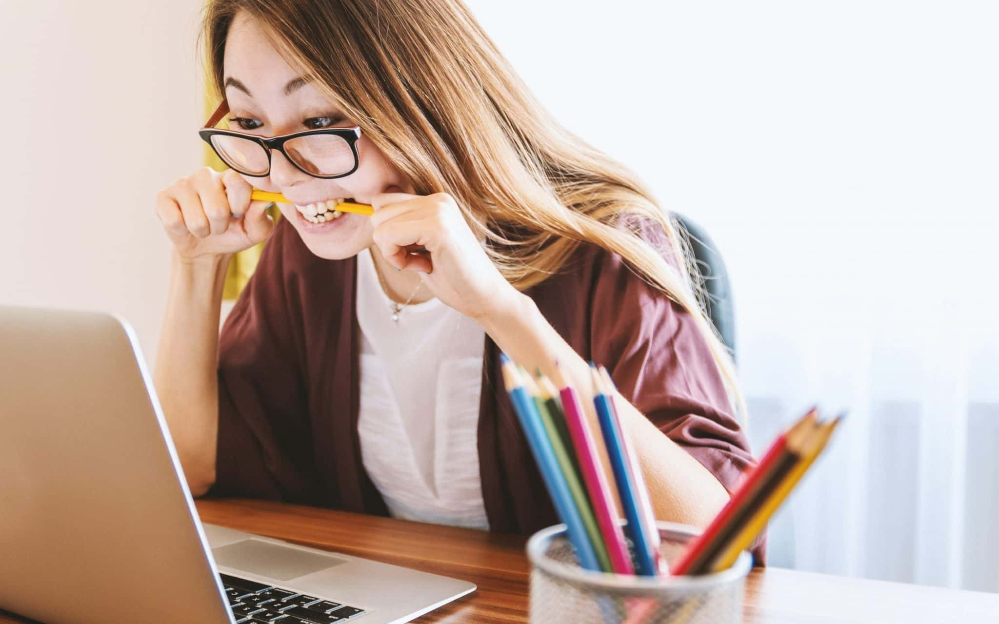 Comment gérer votre stress professionnel? Suivez nos 6 conseils!