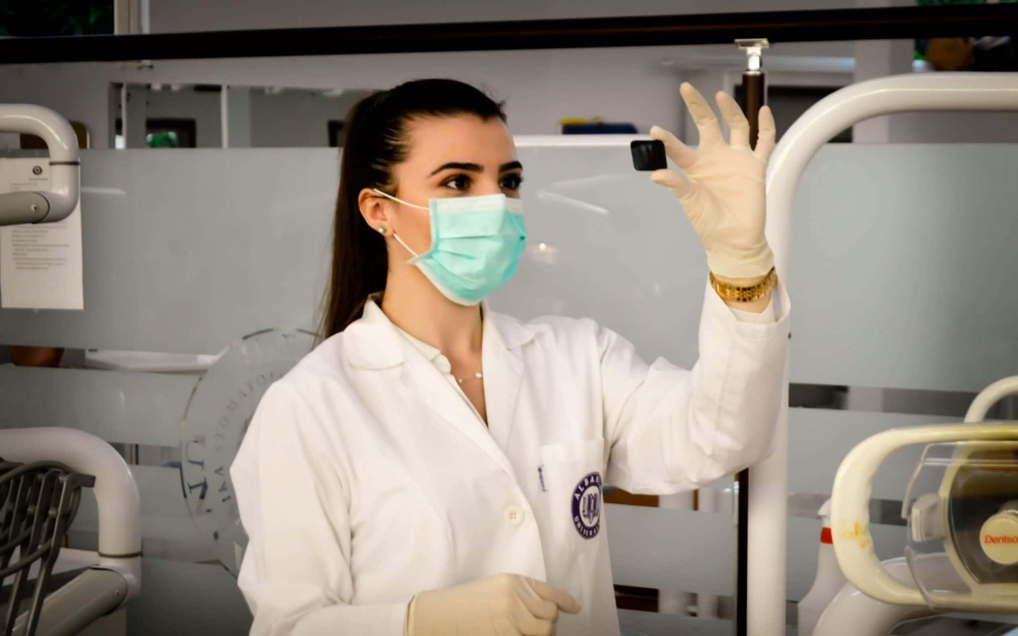 Consultations virtuelles: l'avenir de votre cabinet médical 2/2