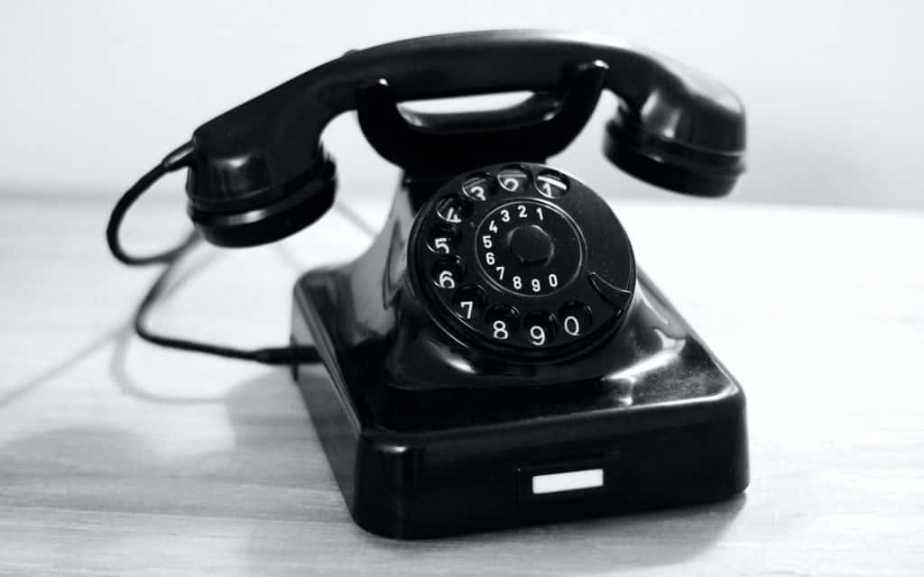 5 raisons de privilégier une secrétaire virtuelle pour votre entreprise