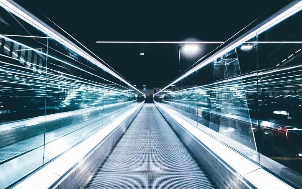 Croissance des entreprises B2B : les grands enjeux de 2021 (2/2)
