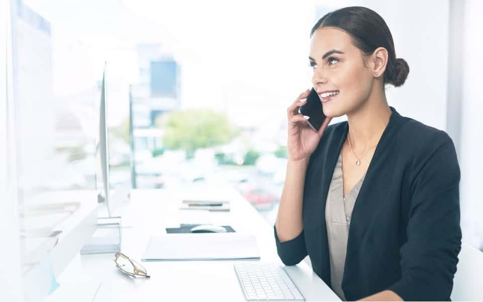 4 astuces pour gérer vos secrétaires